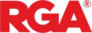 NYSE: RGA