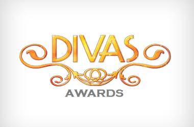 Australian Diva Awards