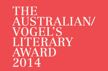 Australian Literary Awards