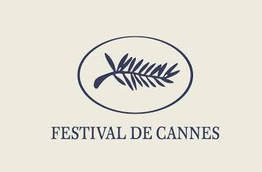 Festivals and awards Cannes Film Festival