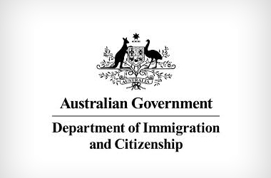 Department of Immigration and Citizenship
