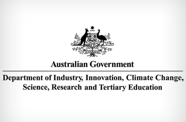 Department of Innovation, Industry, Science and Research
