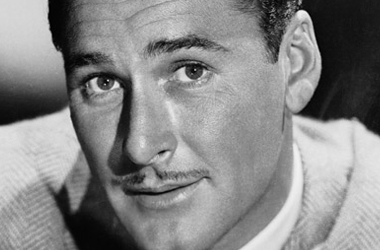 Errol Flynn Biography, Achievements, Australian Actor, Awards