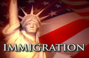 Help Fight Against Immigration Fraud