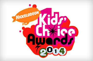 Nickelodeon Australian Kids' Choice Awards