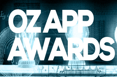 OZAPP Awards