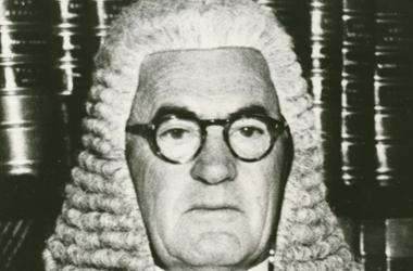 Sir Alan Russell Taylor