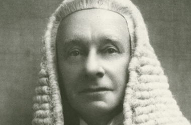 Sir George Rich