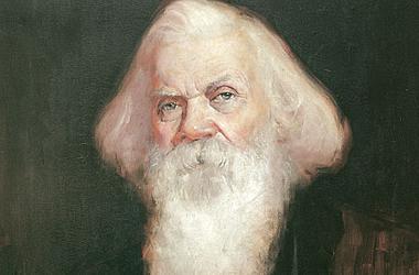 Sir Henry Parkes