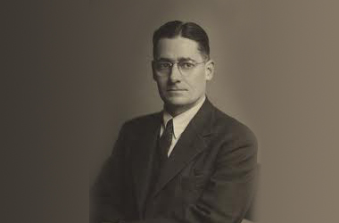Sir Howard Walter Florey
