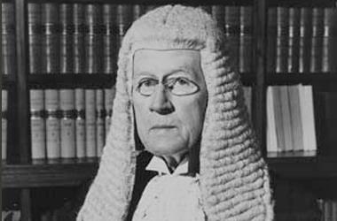 sir owen dixon biography of william