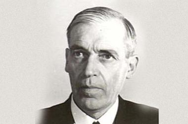 Sir Owen Dixon