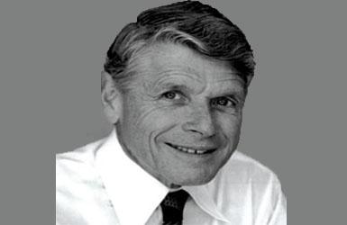Sir Ronald Wilson