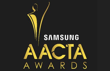 AFI/AACTA Awards