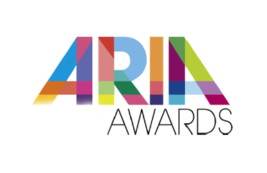 ARIA Music Awards