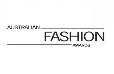 Fashion Awards Australia