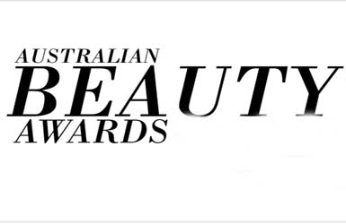 Australian Beauty Awards