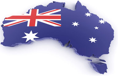 Australia Day Replacement