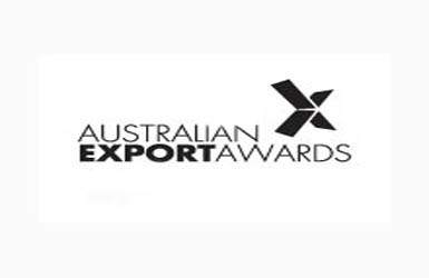 Australian Export Awards