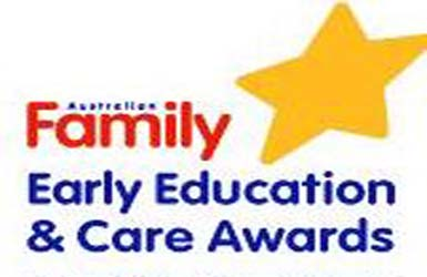 Australian Family Early Education and Care Awards