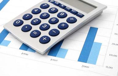 Australian immigration points calculator 2014.