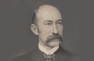 H. B. Higgins