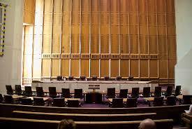 Australian High Court Judges