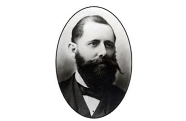Sir Charles Powers