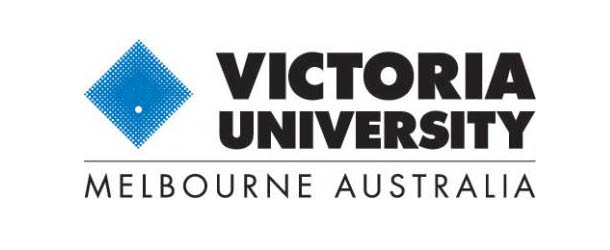 master of arts creative writing melbourne university Speak directly and without obligation to the university of melbourne parkville campus master of arts (creative writing) (research/creative) - parkville - victoria.