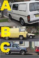 cg079-parking.jpg