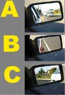 cg087-wing-mirror.jpg