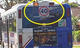 cg099-bus.jpg