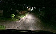 cg100-night-driving.jpg