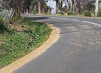 cg103-gravel.jpg