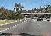 cg105-freeway.jpg