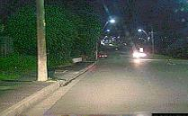 fd033-night-driving.jpg
