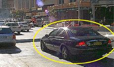 in038-intersection.jpg