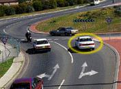 in059-intersection.jpg