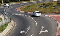 in061-intersection.jpg