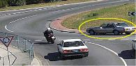 in064-intersection.jpg
