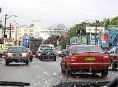 ld025-lanes.jpg