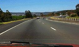 nd034-open-road.jpg
