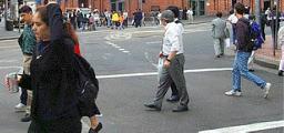 pd016-pedestrians.jpg