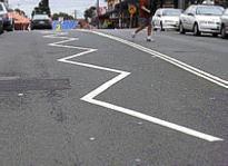 pd018-pedestrians.jpg