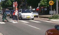 pd022-pedestrians.jpg