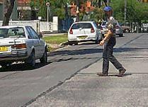 pd025-pedestrians.jpg