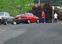 pd026-pedestrians.jpg