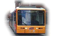 pd030-light-rail.jpg