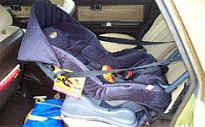 sb019-seat-belts.jpg