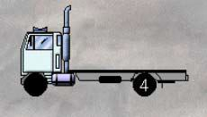 truck21.png